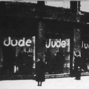 Jewish_shops_in_Nazi_Germany