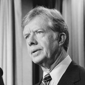 Jimmy_Carter_April_1980