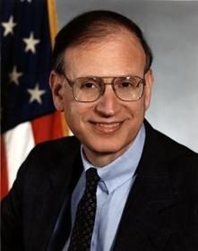 Stuart E. Eizenstat (Courtesy of Covington & Burling)
