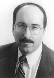 Dore Gold. (Photo courtesy Connecticut Jewish Ledger)