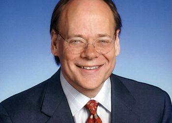 U.S. Rep. Steve Cohen says he was surprised by his margin of victory in the Democratic primary in Tennessee's 9th District. (Courtesy Rep. Steve Cohen)