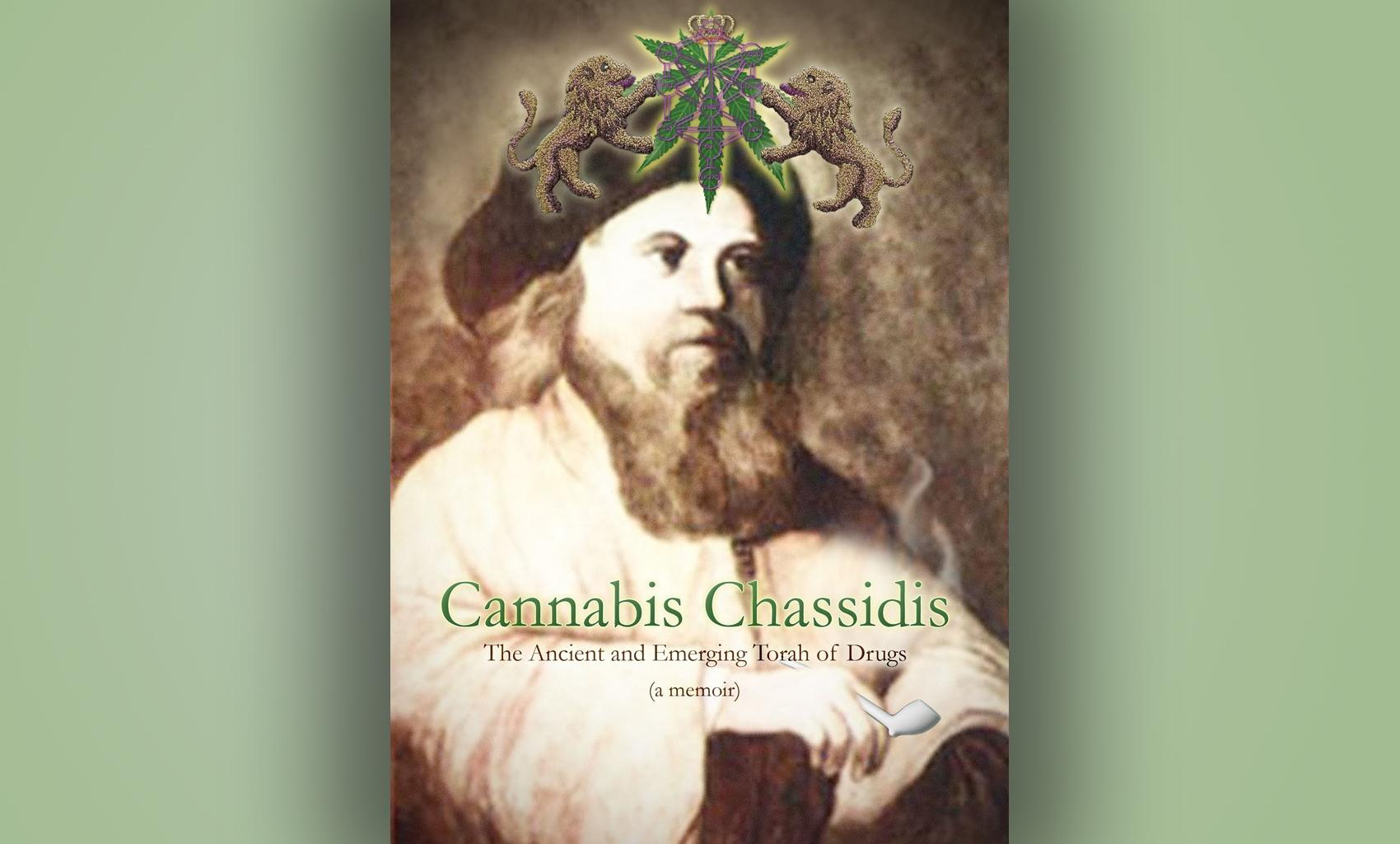Cannabis_Chassidis.jpg