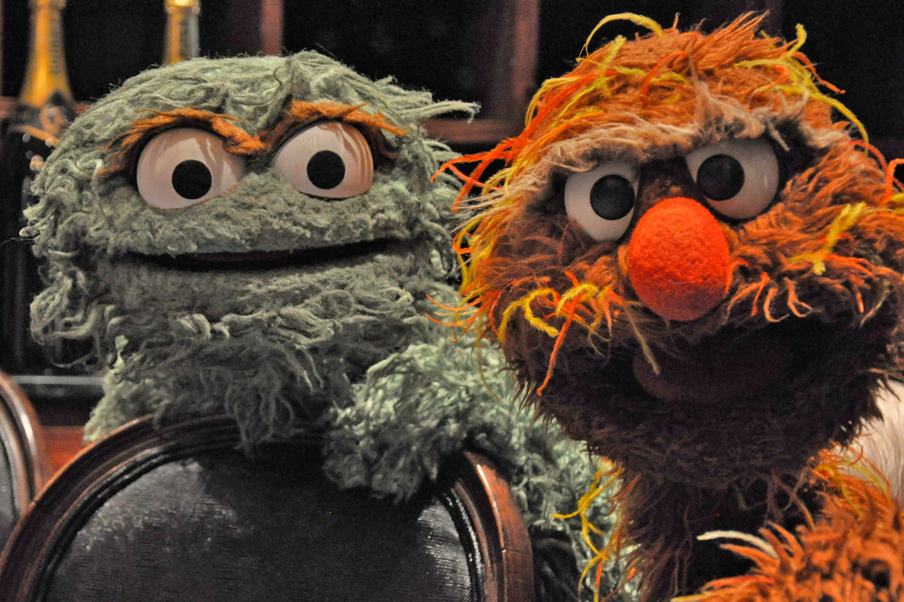 Hebrew 'Sesame Street' channel goes off the air after 50
