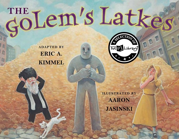 an analysis of the golem at largewhat we should know about technology The golem at large what you should know about technology pdf the golem at large what you should know about technology pdf the fossil trail how we know what we.