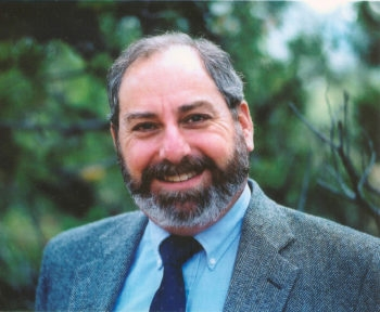 """Stanley Hordes is the author of """"To the End of the Earth: A History of the Crypto-Jews of New Mexico."""" (Columbia University Press)"""