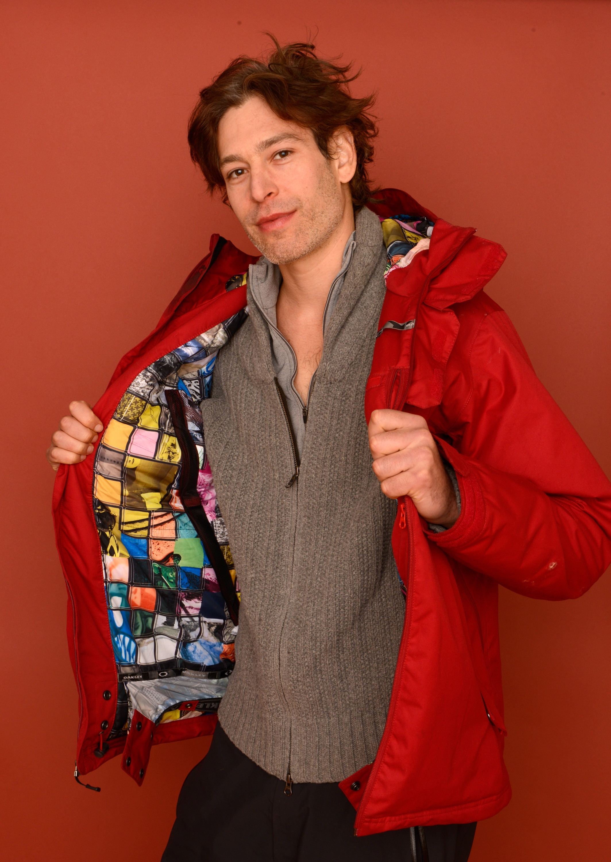 matisyahu talks about his new religious outlook and