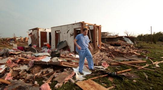 oklahoma tornado, moore oklahoma