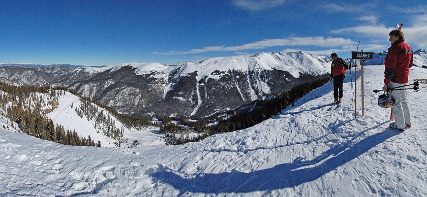 taos ski valley jewish personals Billionaire financier louis bacon is buying taos ski valley, a new mexico ski resort founded by a jew who fled nazi germany and whose family has owned taos ever since.