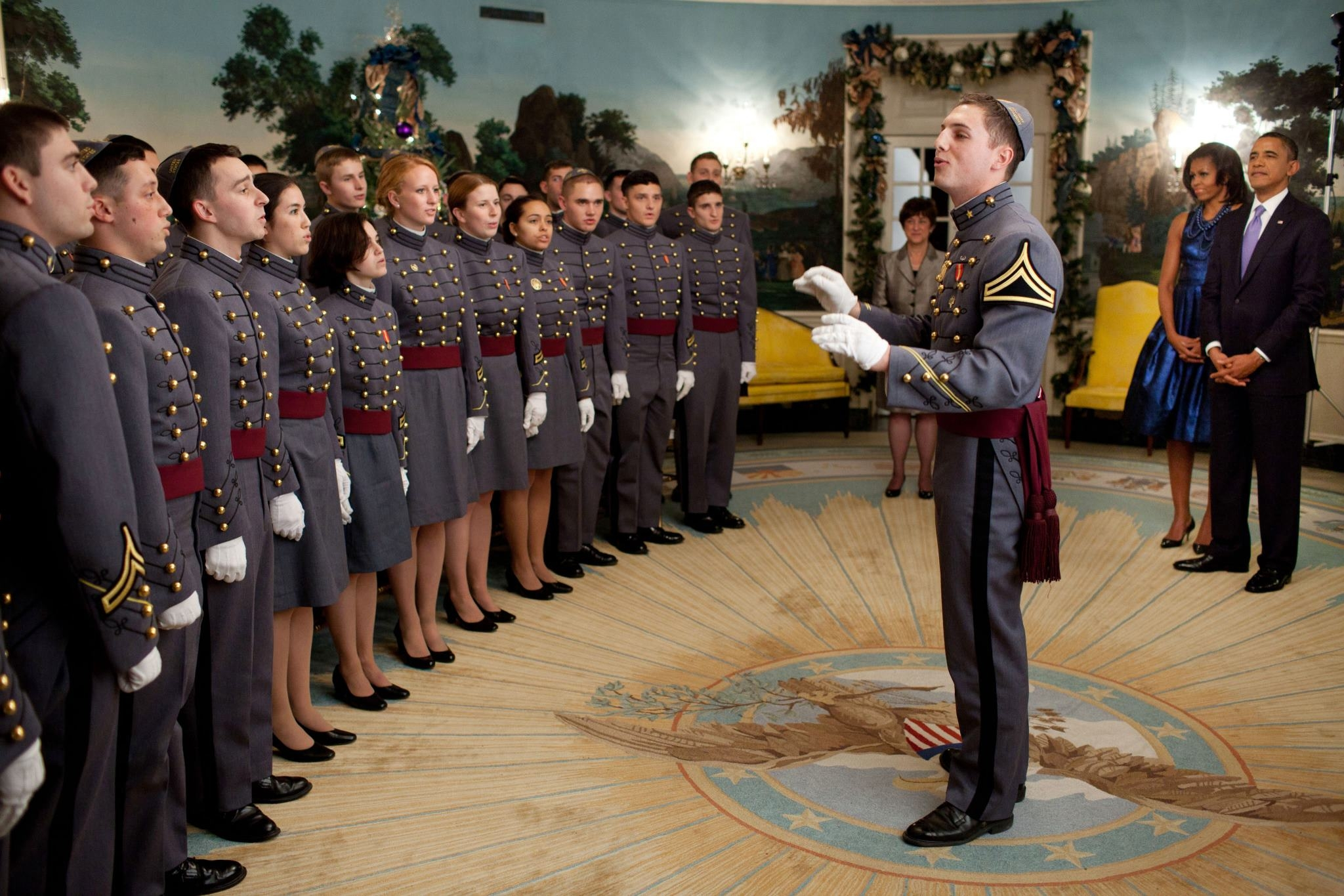 west point u2019s jewish choir sings for the president and gay pride lego gay pride coloring sheets