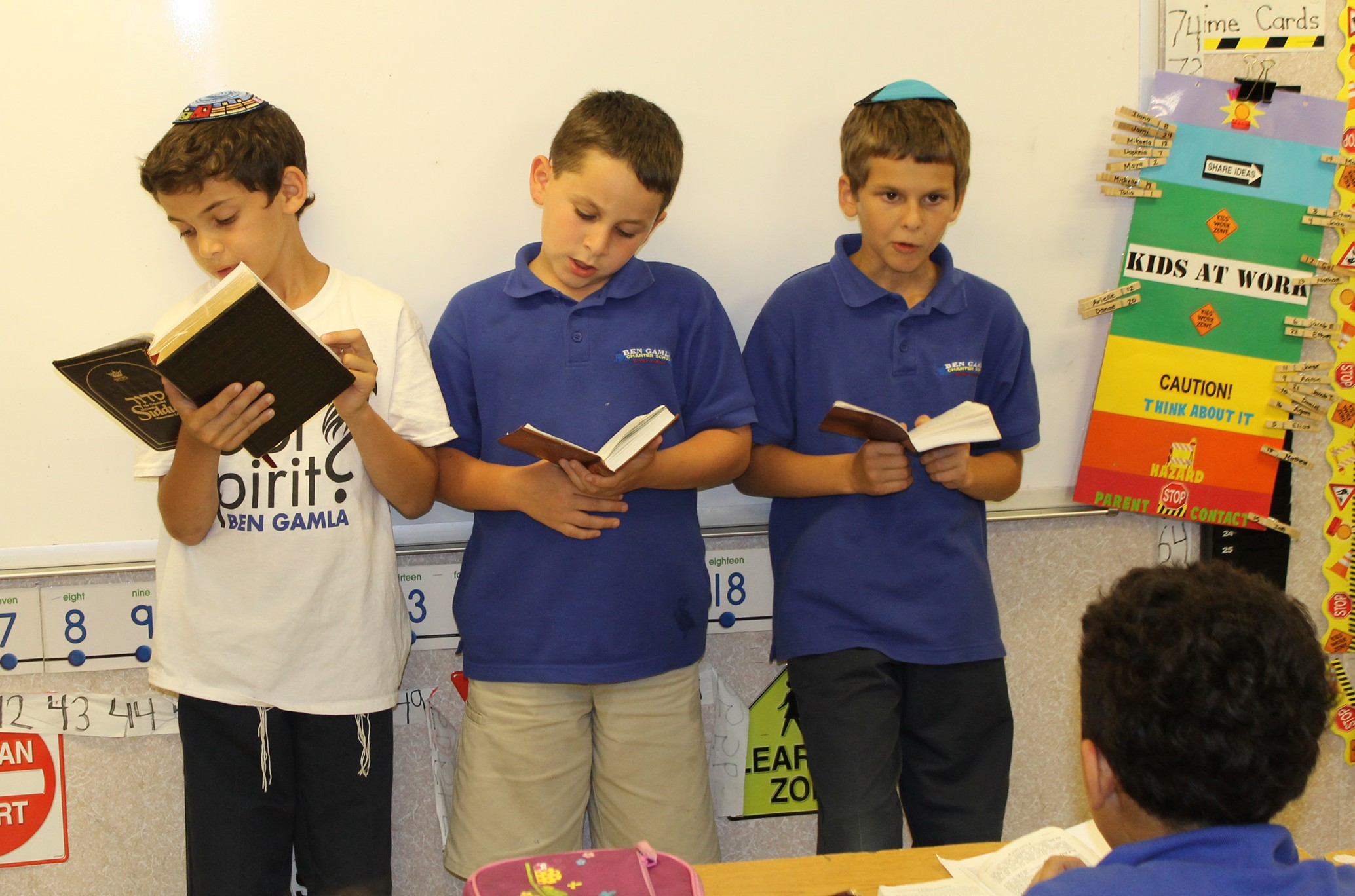 hebrew religion Formal jewish education the formal youth education program at united hebrew  congregation encompasses religious and hebrew education our curriculum.