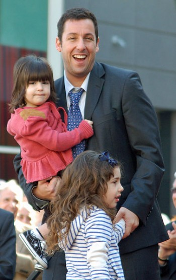 adam sandler 377px-withdaughtersFeb11