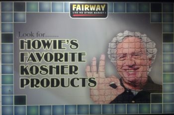 fairwayhowie