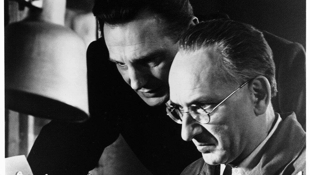 We asked, you answered: JTA readers' must-see Holocaust movies