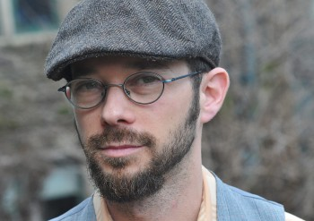 "JTA PHOTO: Husband of terror victim pens memoir of quest to meet bomber David Harris Gershon in his forthcoming memoir ""What Do You Buy the Children of the Terrorist Who Tried to Kill Your Wife?"" shares his psychological journey following the 2002 Jerusalem terrorist attack that severely injured his wife. (Pittsburgh Post-Gazette)"