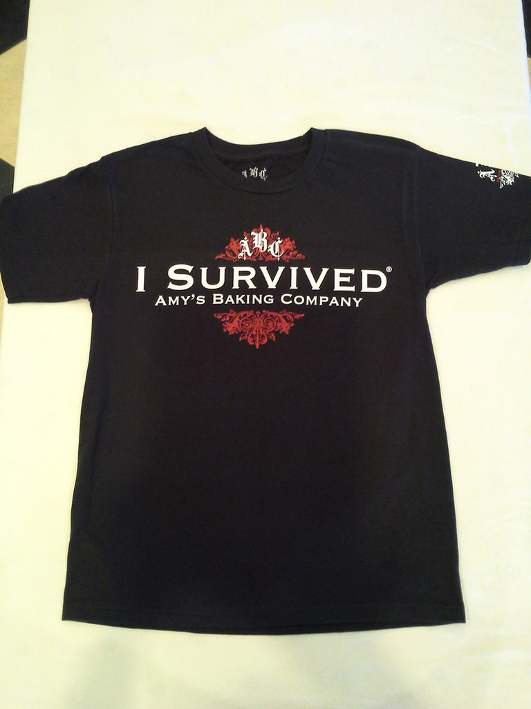 i-survived-front_1024x1024