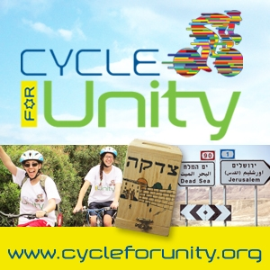 Cycle For Unity