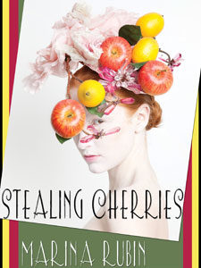 Stealing Cherries