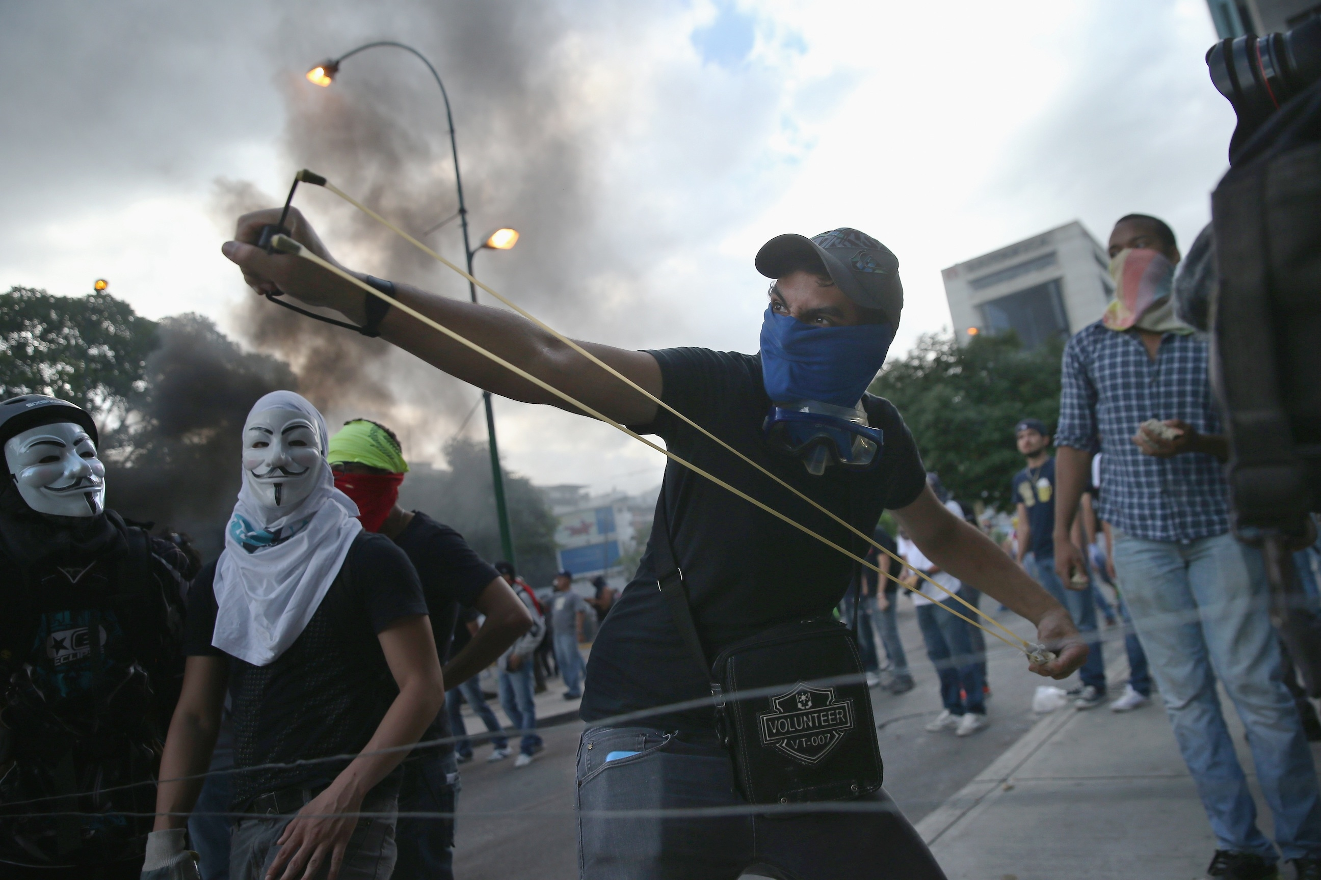 caracas single guys Check out the latest tweets from caracas chronicles (@caracaschron) skip to content home home home, current page it should give us some hope, guys.