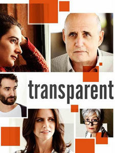 Why the New Trans TV Show is Good for the Jews