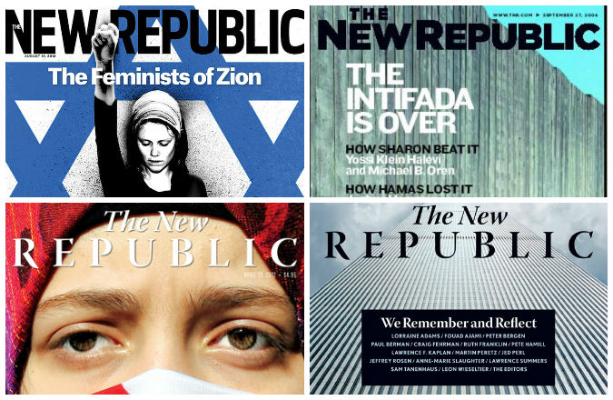 top-tnr-covers