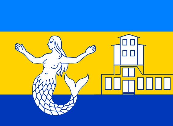 The Israeli Micronation You Never Knew Existed