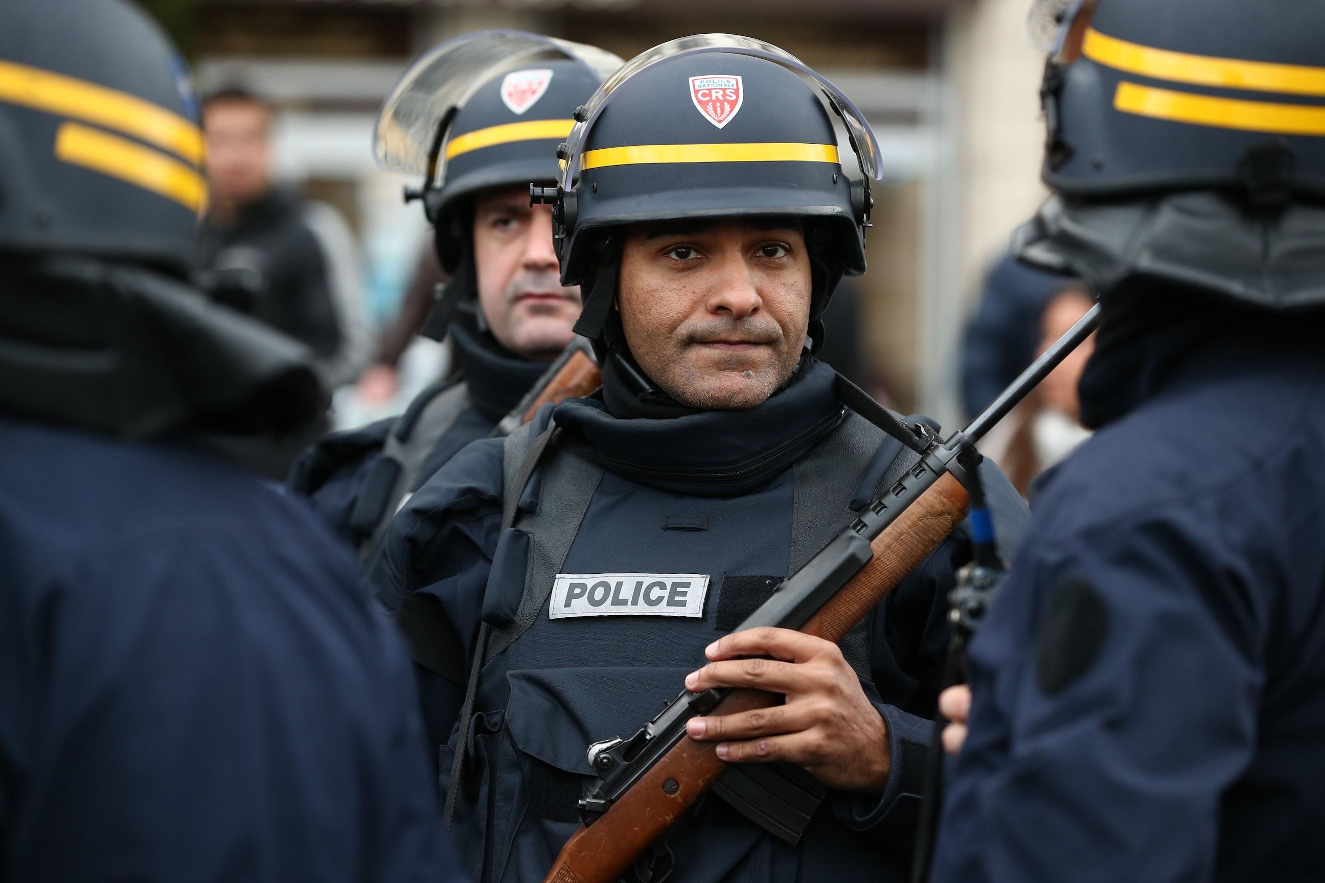 paris-police.jpg