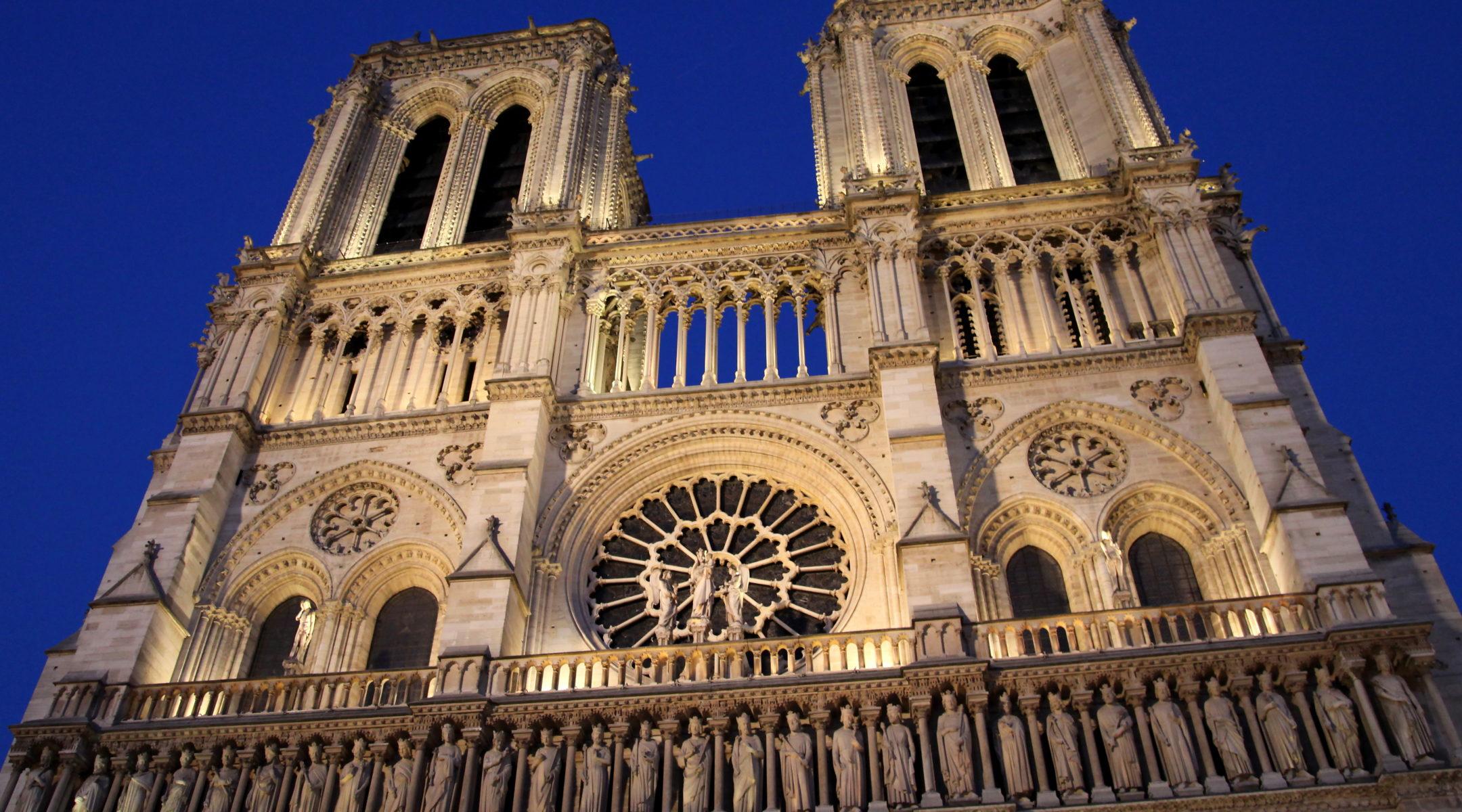 Conspiraciones : ¿El Sionismo es satánico? Notre_Dame_Cathedral_5753500432-2160x1200