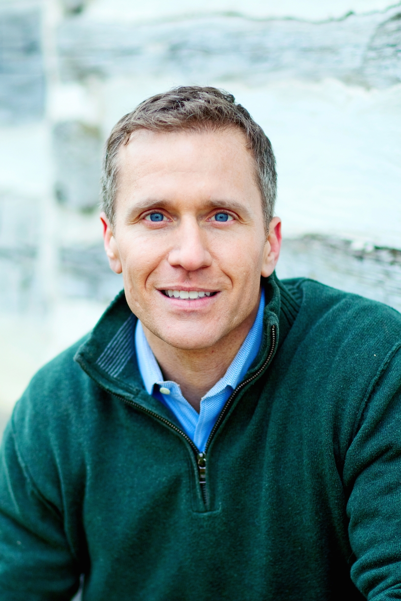 Eric Greitens >> Meet Eric Greitens A Navy Seal Rhodes Scholar And Would Be