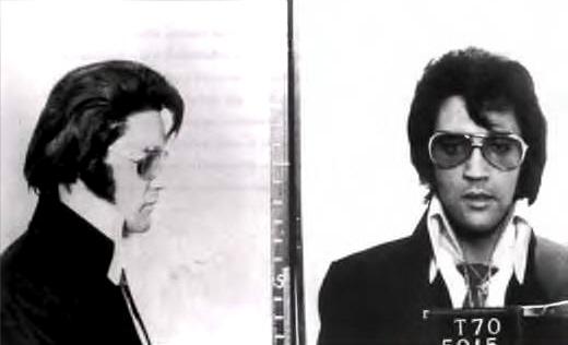 The Jewish Songwriters Behind Elvis's Jewish Hit Machine
