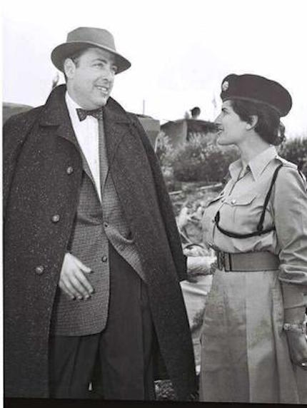 herman wouk Herman wouk biography: born in 1915, herman wouk is the author of such classics as the caine mutiny (1951), marjorie morningstar (1955), youngblood .