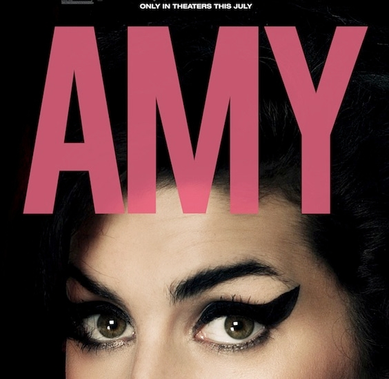 The Amy Winehouse Tracks No One Will Ever Hear