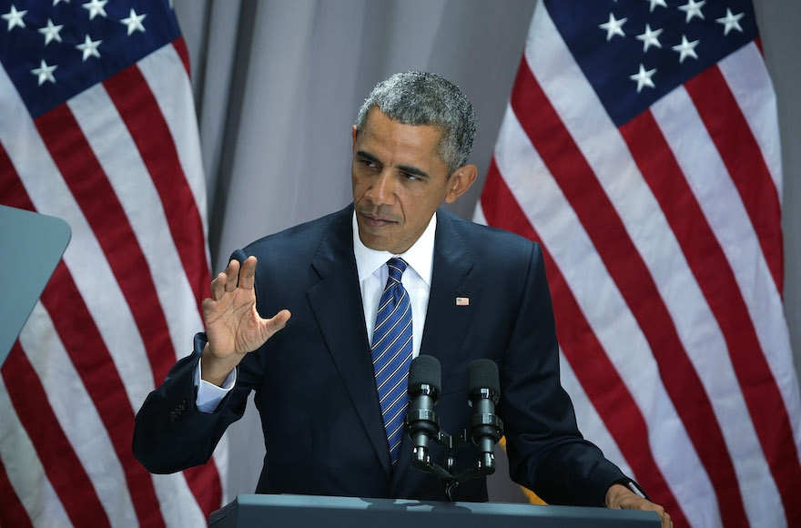 Obama Undermined Probe Of Hezbollah Drug Empire In Pursuit Of Iran