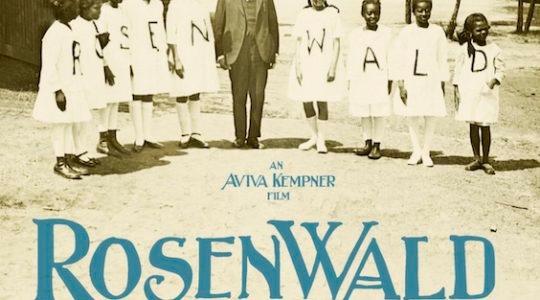 The Jewish Visionary Behind Revolutionary Rural Black Schools