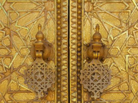 Soulika, Morocco's Jewish Joan of Arc
