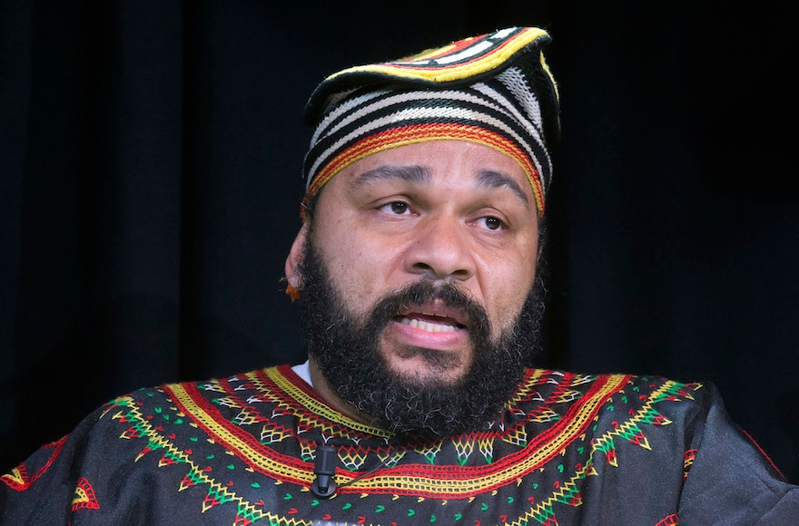 YouTube pages of French comedian Dieudonne, Richard Spencer and David Duke among 25,000 removed for...