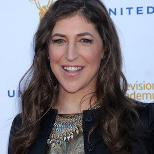 mayimbialik_thanksgiving