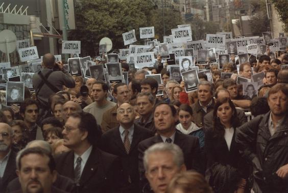 Why Was Jewish Argentine Prosecutor Alberto Nisman Shot Dead?