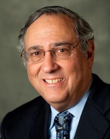 Steve Bayme (American Jewish Committee)