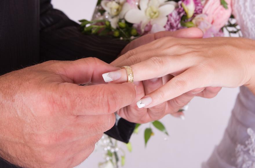 weddingring2-1024x687