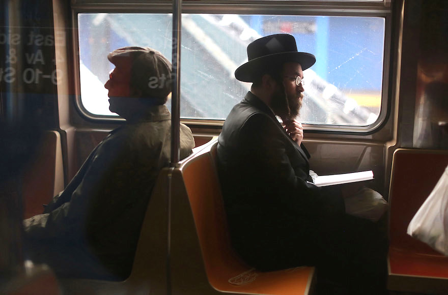 The jew of new york new york city subway pushing death puts spotlight on commuter safety fandeluxe Image collections