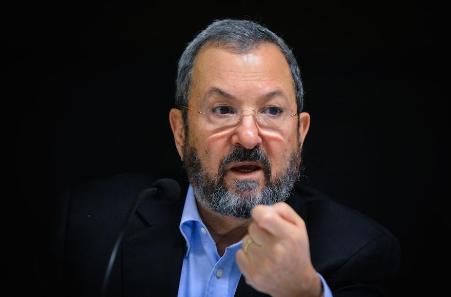donald trump praises israel�s racial profiling calls for