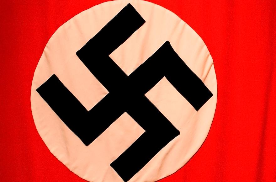 Jew Detector: Google Removes Anti-Semitic App Used To Target Jews Online