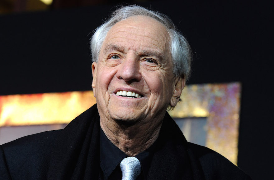 garry marshall mother's day