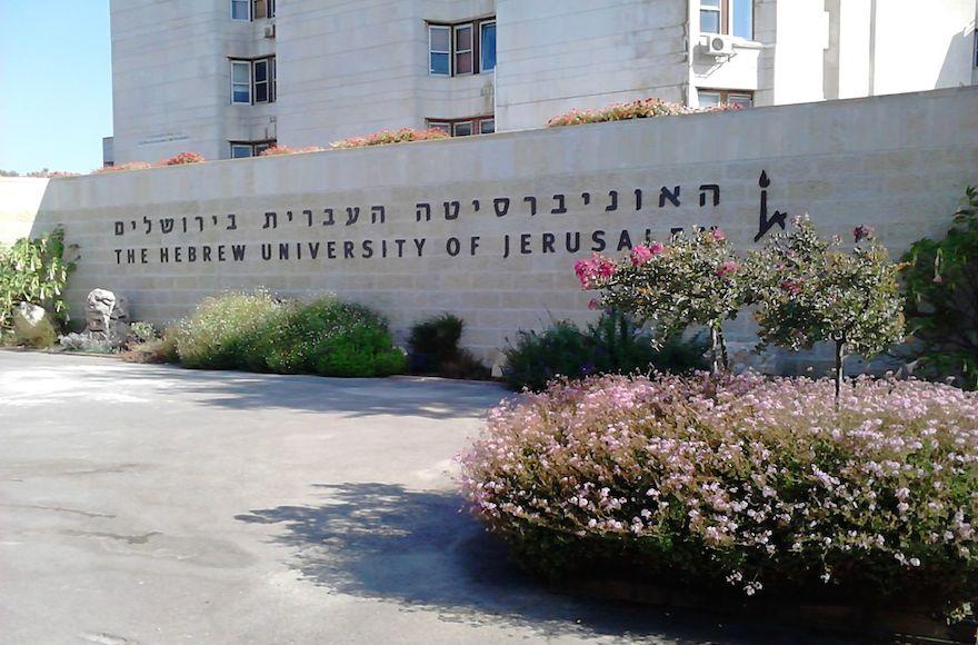 British Society for Middle Eastern Studies passes Israel academic boycott resolution