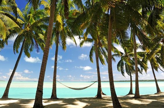Jamaica: Island of Sun, Surf, and Forgotten Jewish Pirates