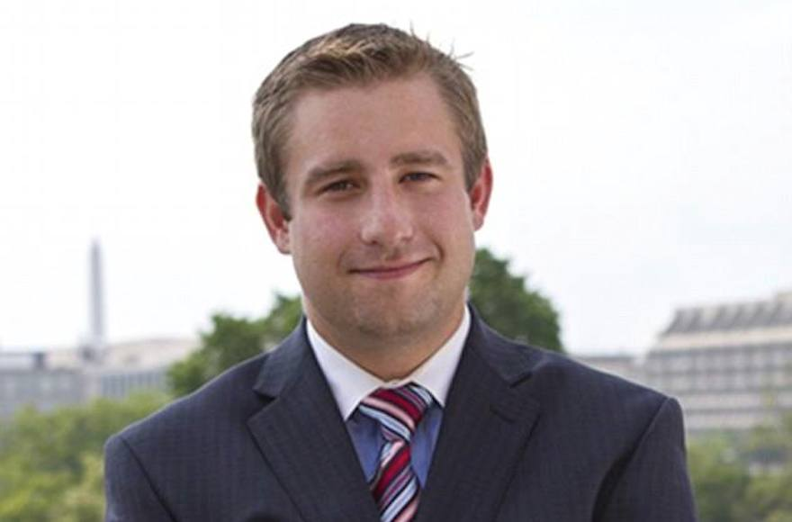 Seth Rich's parents, Fox News settle over false claim he was killed for leaking damaging...