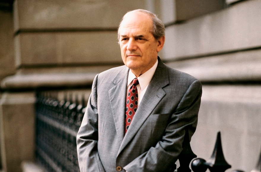 steven hill hearts of space
