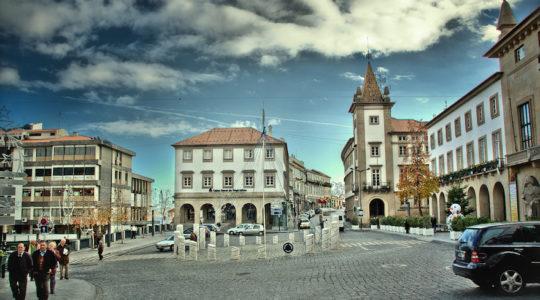 Colvilha Portugal