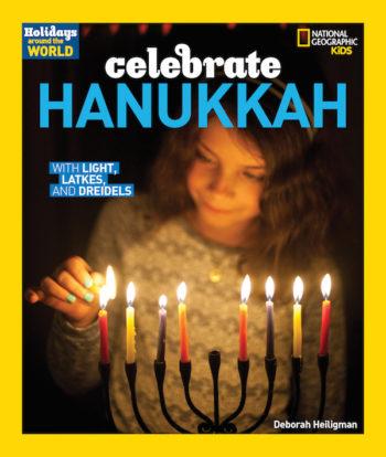 haw_celebrate-hanukkah