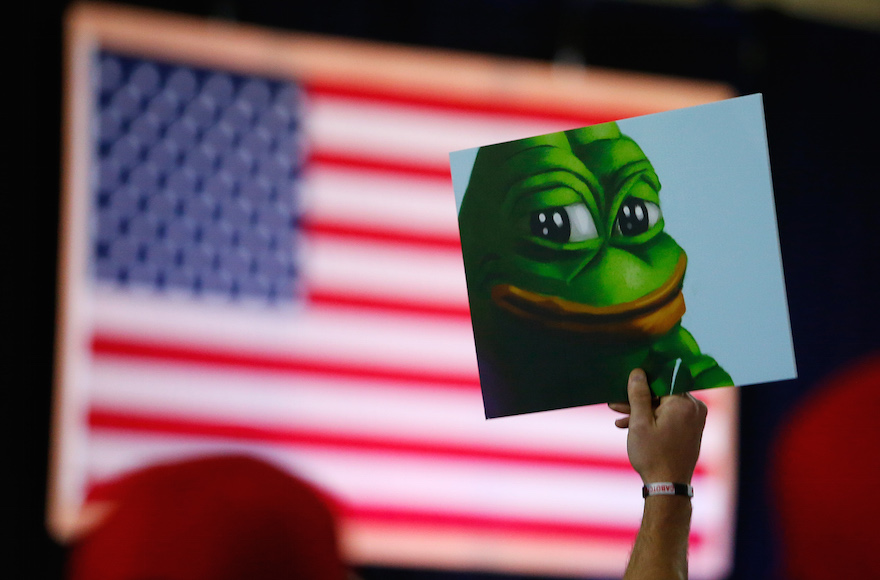 Zara removes skirt with image resembling pepe the frog for Frog agency